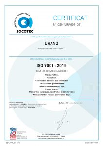 CERTIFICAT_ISO_9001_URANO_20_03_2022-page-001